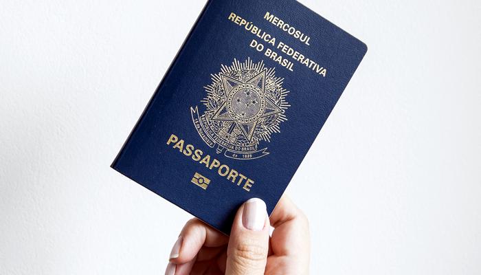 Quanto tempo demora para tirar passaporte?