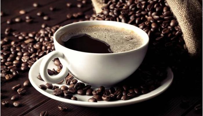 Bebidas Típicas do México: Café mexicano