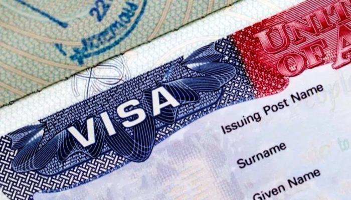 Como tirar o Visto Americano: Passo a Passo