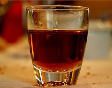 Bebidas típicas da Espanha: Risol espanhol