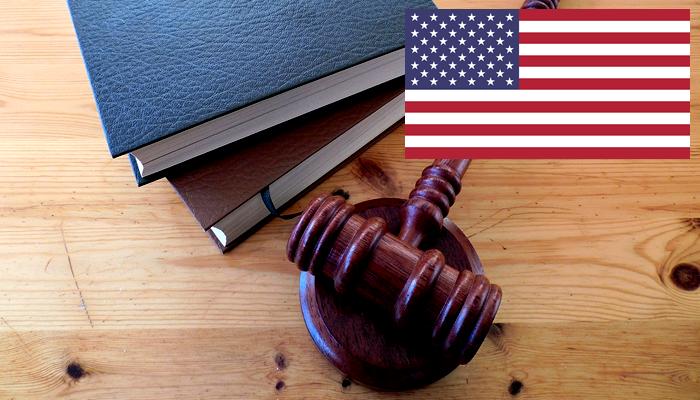 Quanto ganha um juiz nos EUA?