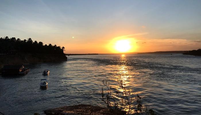 Tibau do Sul (RN): Onde fica, fotos, clima, hotéis e pousadas, praias e mais!