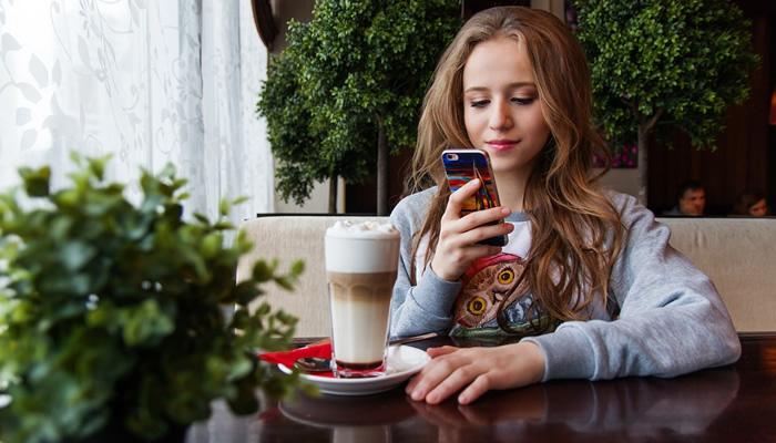 Como conhecer e conversar com pessoas de outros países na internet?