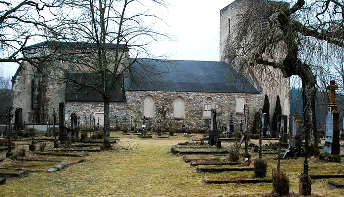 Döllersheim, Áustria