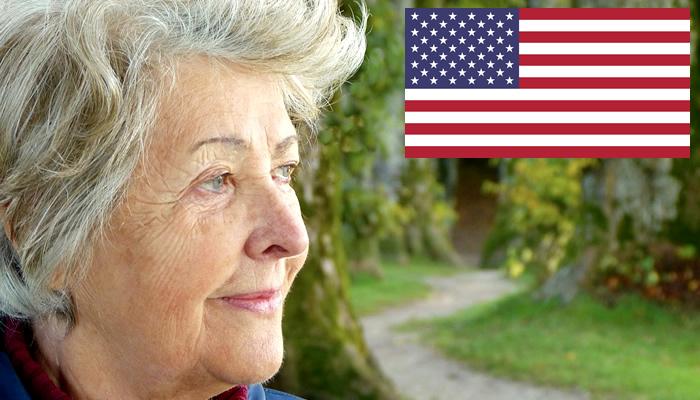 Aposentadoria nos Estados Unidos - como funciona e procedimentos para ter direito