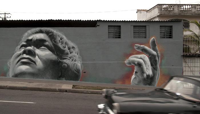 Bienal de Arte de Havana