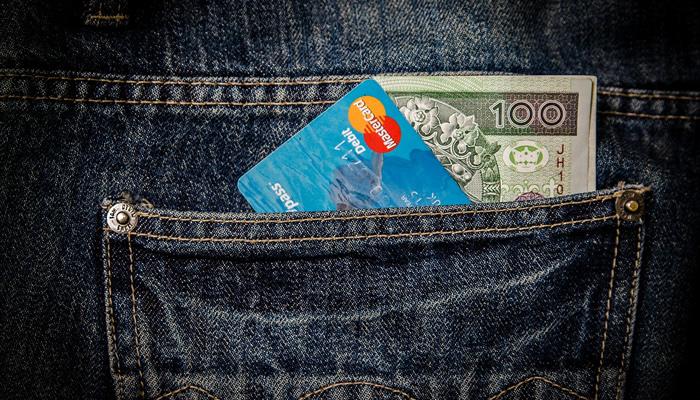 Há Limite de Dinheiro Para Viagem Internacional? Tire suas Dúvidas!