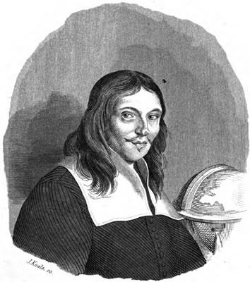 Almirante holandês Jacob Roggeveen (Fitmoos, CC BY-SA 4.0 <https://creativecommons.org/licenses/by-sa/4.0>, via Wikimedia Commons)