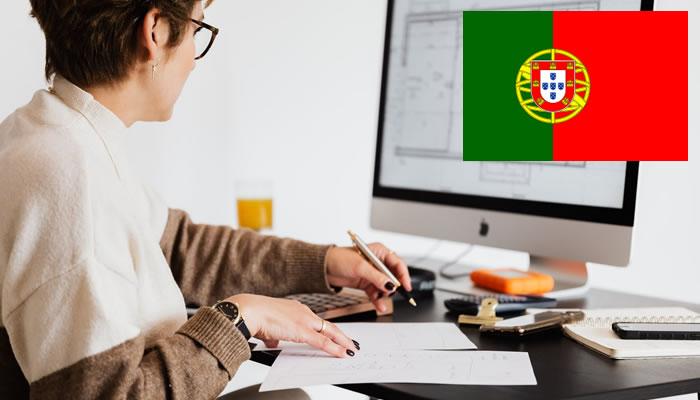 Quanto Ganha um Arquiteto em Portugal?