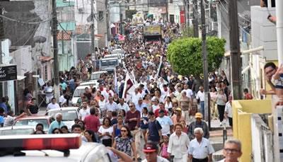 Festa de Santos Reis